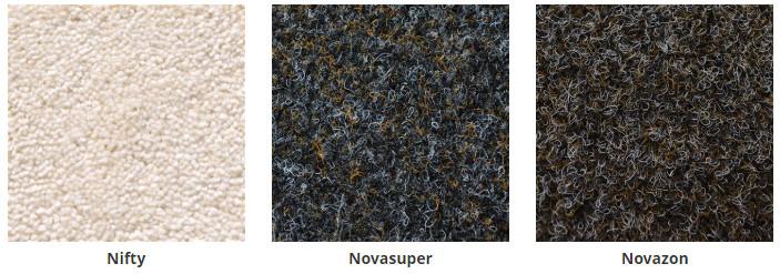 goedkoop tapijt