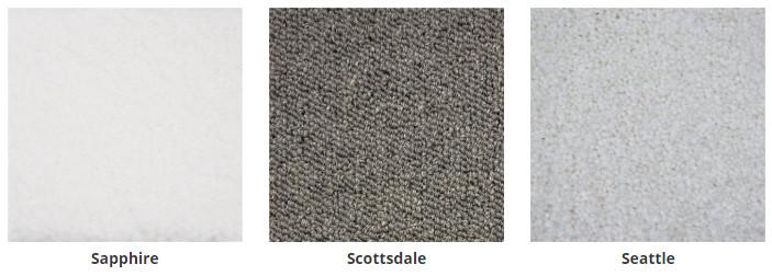 tapijt geschikt voor projecten