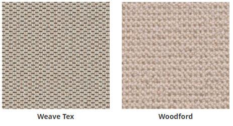 Ambiant heeft het mooiste tapijt voor een scherpe prijs