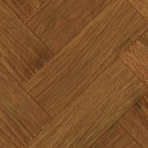 Art Select Parquet Auburn Oak AP02