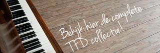 Collectie TFD FredParket.nl