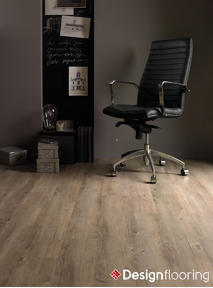 Van Gogh VGW81T Country Oak