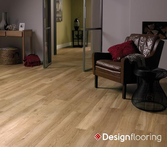 Van Gogh VGW85T French Oak