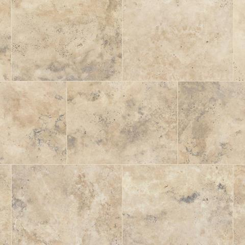 Art Select Travertine