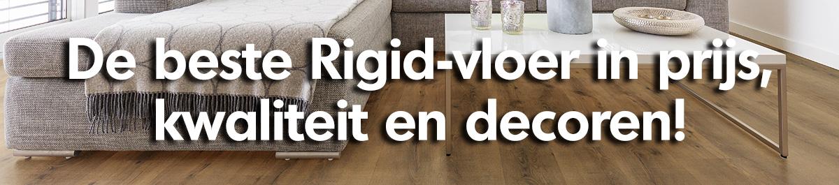 Gelasta Rigid Core XL kwaliteit voor scherpe prijs