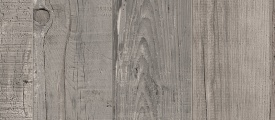 Balterio Grande Narrow - Scaffold Hout