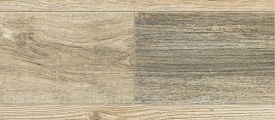 Balterio Urban Wood - Soho Woodmix