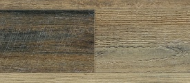 Balterio Urban Wood - Manhattan Woodmix