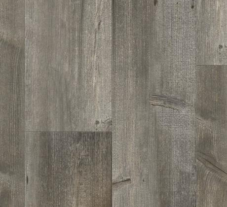 BerryAlloc Smart 8 V4 - Barn Wood Grey