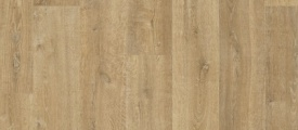 QuickStep Eligna - Riva Eik Naturel