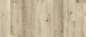 Essenzo Light Oak