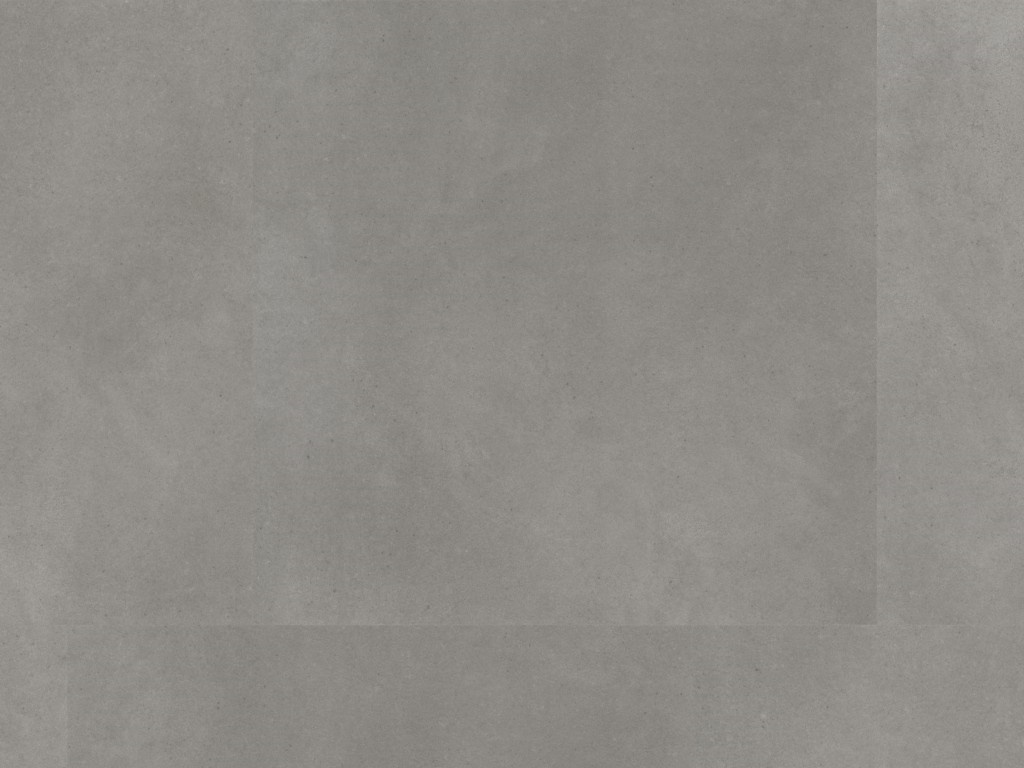 Light Grey 1880