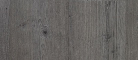 Ambiant Superior - Light Grey Pine