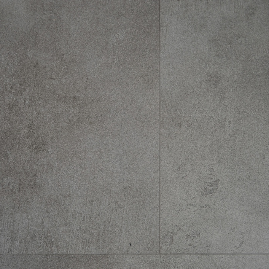Ambiant Concrete - Mid Grey XL 91.4x91.4