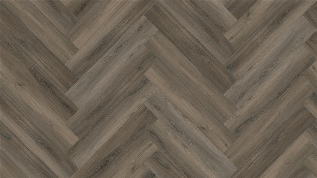 Ambiant spigato visgraat dark grey 3506 pvc vloeren