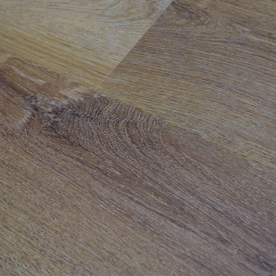 Ambiant Sarenza - Natural Oak