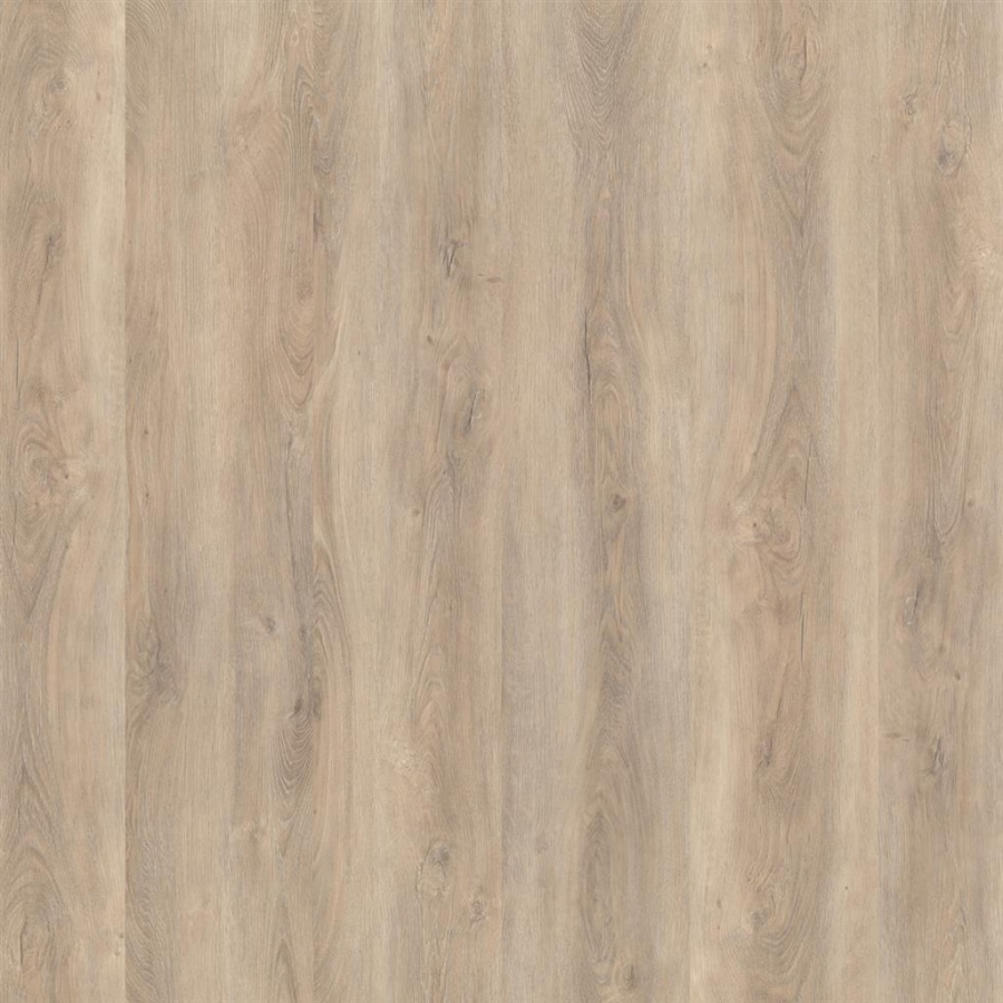 Ambiant Famosa Click - Light Oak Click