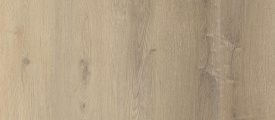 Ambiant Sarenza Click - Light Oak Click