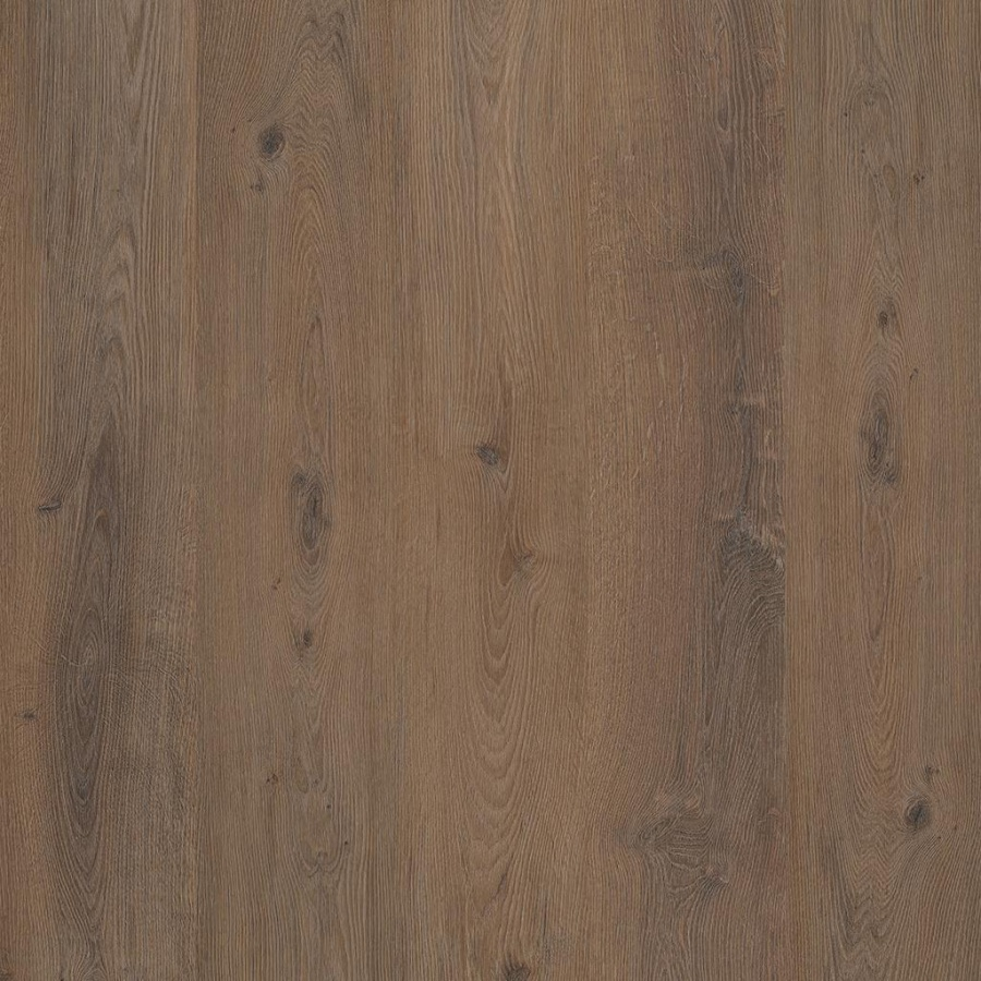 Ambiant Sarenza Click - Antique Oak Click