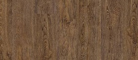 Coretec Wood HD - Jasper Oak