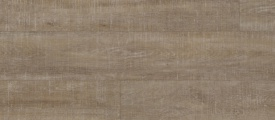 Coretec Wood XL - Harbor Oak