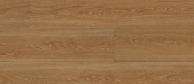 Coretec Wood XL - Alexandria Oak