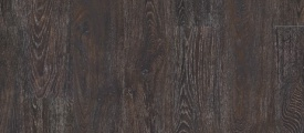 Coretec Wood HD - Banff Oak