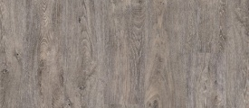 Coretec Wood HD - Great Northern Oak