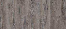Coretec Wood HD - Royal Gorge Oak