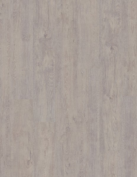 Coretec Wood HD - Sparwood Oak