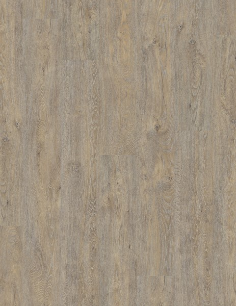 Coretec Wood HD - Waterton Lakes Oak