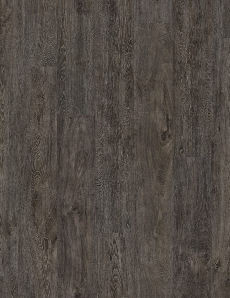 Coretec Wood HD - Yoho Oak