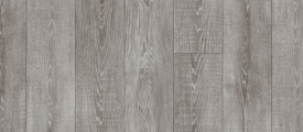 Coretec Wood HD+ - Dusk Contempo Oak