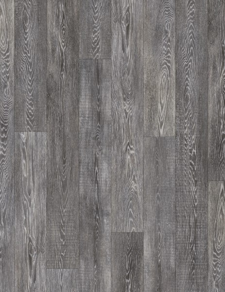 Coretec Wood HD+ - Greystone Contempo Oak