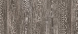 Coretec Wood HD+ - Klondike Contempo Oak