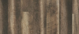 Coretec Wood HD+ - Vineyard Barrel Driftwood