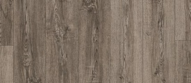 Coretec Wood HD+ - Sherwood Rustic Pine