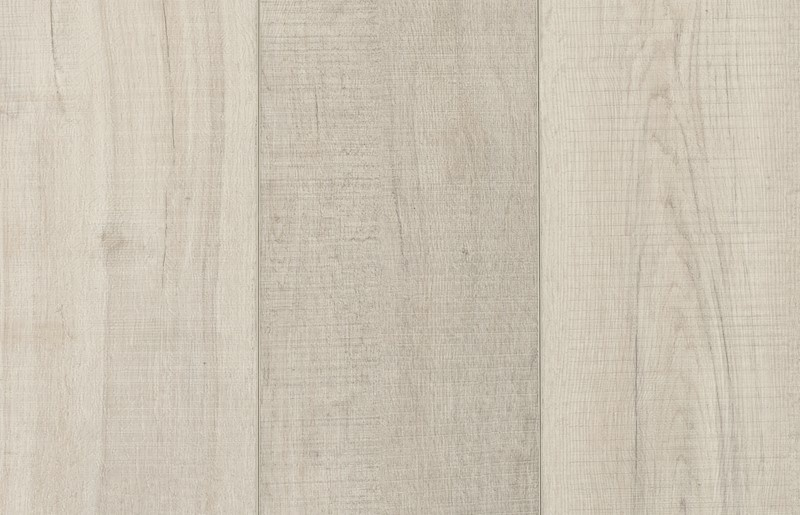Coretec Wood+ - Enchanted Oak