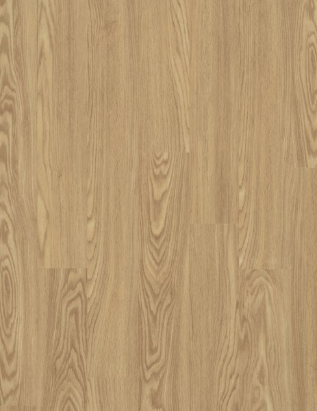 Coretec Wood - Rocky Mountain Oak