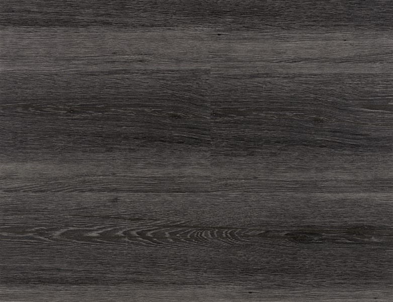 Coretec Wood XL - Gotham Oak