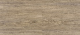 Coretec Wood XL - Highlands Oak