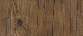 Designflooring Looselay - Rustic Timber