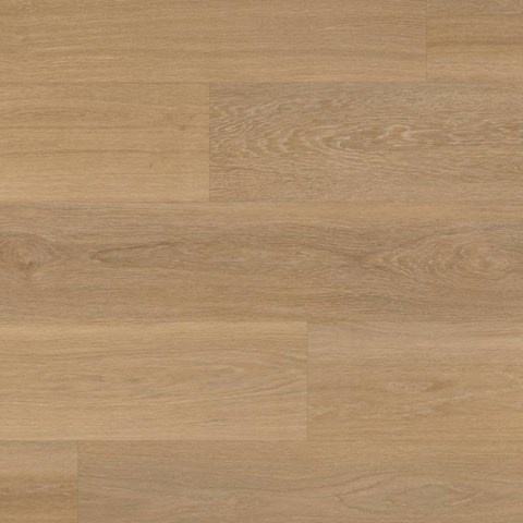 Warm Brushed Oak