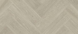 Visgraat Grey Brushed Oak