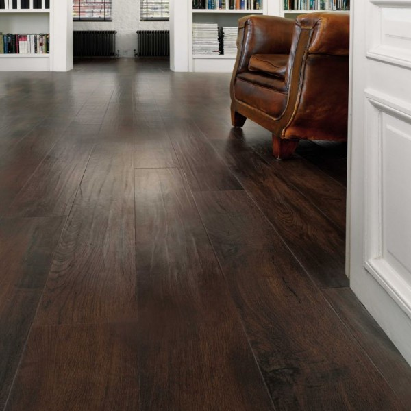 Designflooring Art Select Oak Royale - Winter Oak