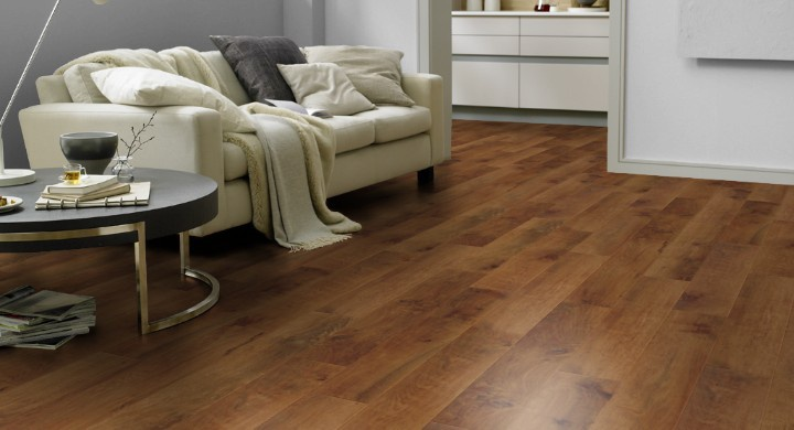 Designflooring Art Select Oak Premier - Dawn Oak
