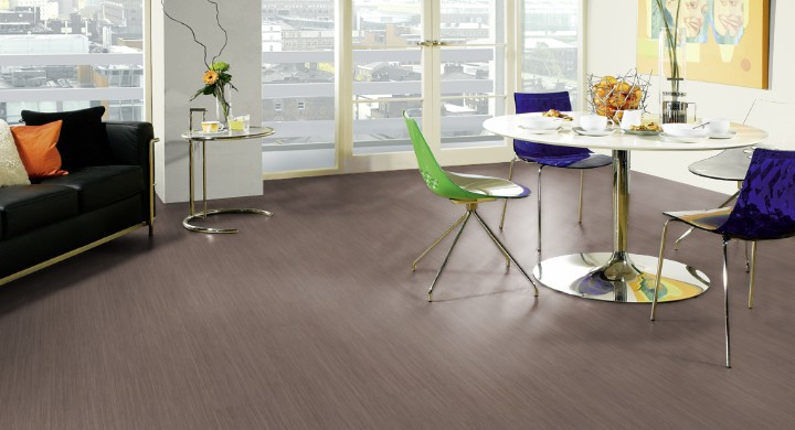 Designflooring Looselay Tegel - Pennsylvania