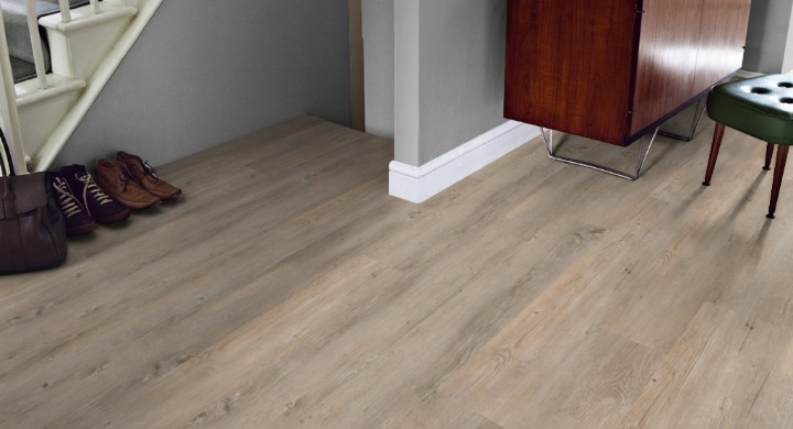 Designflooring Van Gogh - Country Oak