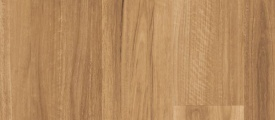 Designflooring Looselay Longboard - Lemon Spotted Gum