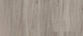 Designflooring Looselay Longboard - French Grey Oak